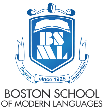 Boston School of Modern Language