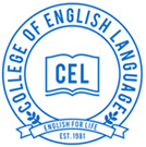 College of English San Diego