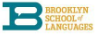 Brooklyn School of Languages