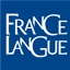 BLS - France Langue Biarritz