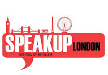 Speak Up London English School