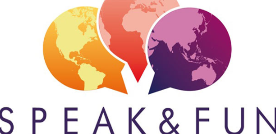 Speak & Fun España S.L