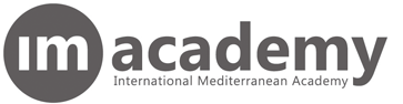 International Mediterranean Academy