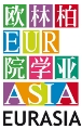 EURASIA Institute