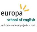 Europa School of English - Juniors