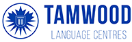 Tamwood Language Centres - Vancouver