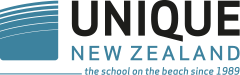 Unique NZ