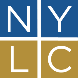 NYLC Upper West Side