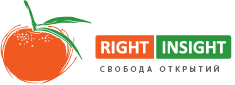 RightInsight Ltd.