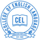 College of English - San Diego