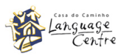 Casa do Caminho Language Centre