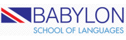 Babylon School of Languages