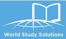 World Study Solutions