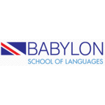BABYLON TRANSLATIONS LTD